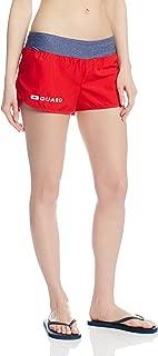 Best speedo shorts sale Reviews
