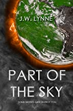 Part of the Sky (The Sky Series)