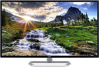 Acer EB321HQU Cbidpx 31.5