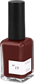 sundays 10-Free, Nontoxic Nail Polish No.19