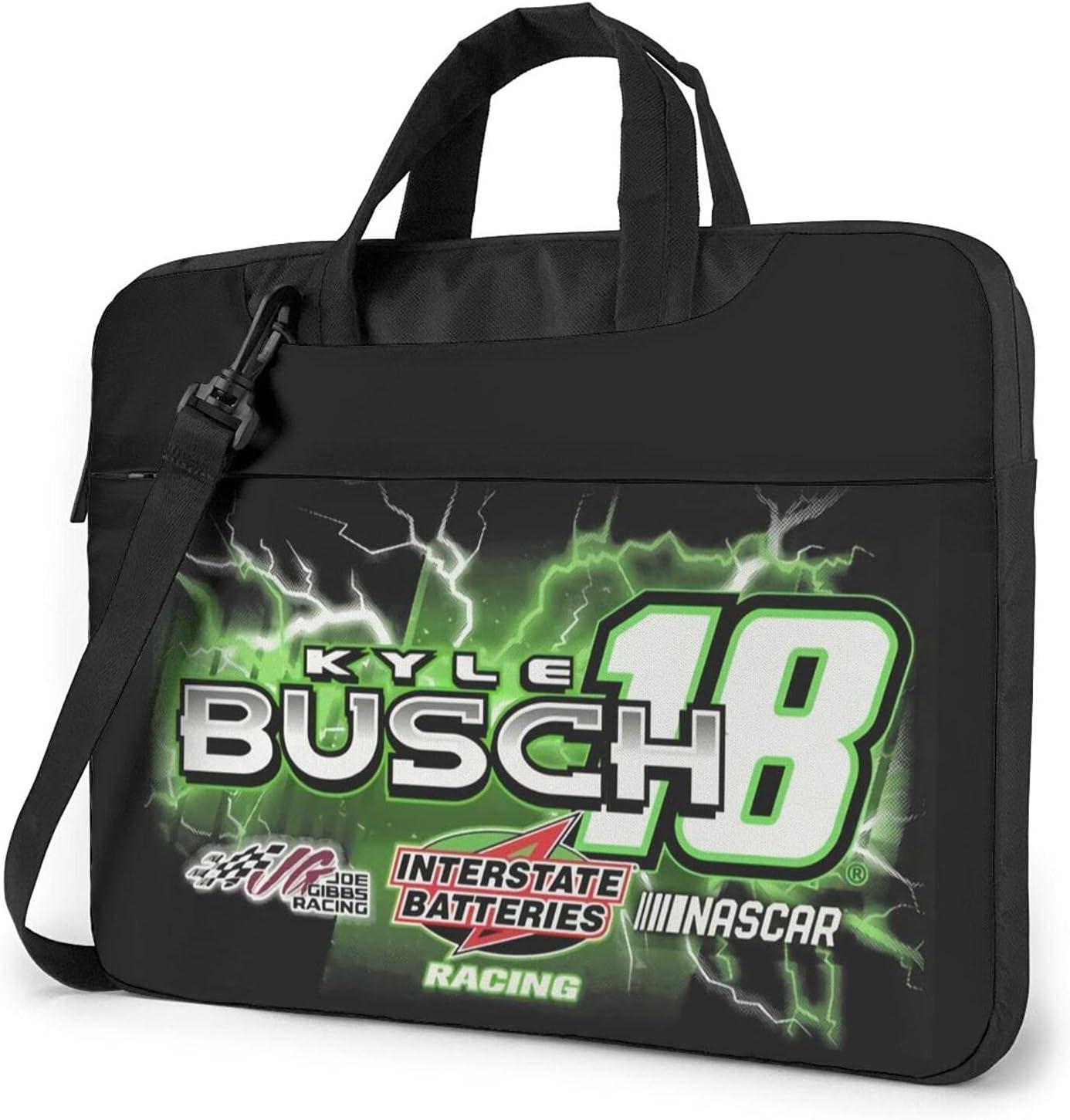 GAiNViEW Kyle 70% OFF Outlet Busch Laptop Multi-Function Expandable Super beauty product restock quality top Bag Should