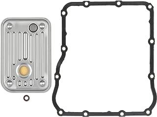 Best allison automatic transmission repair Reviews