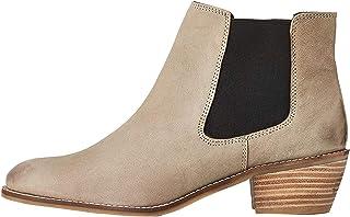 Zapatos Botas Flexi
