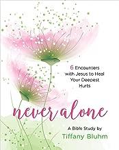 Best fresh encounter bible study Reviews