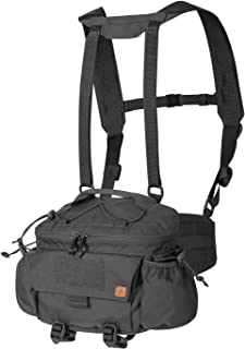 Tactical 5,11 Vtac Brokos Cintura Uomo: Amazon.it: Sport e