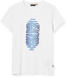 K Saly Camiseta para Niños