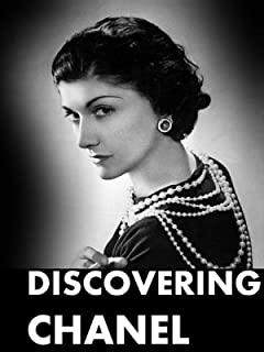 Discovering - Chanel