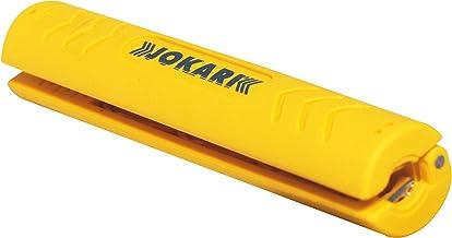 JOKARI 1 strippen gereedschap COAX 4,8-7,5 mm2 PVC 3x0,75 mm2, T30010