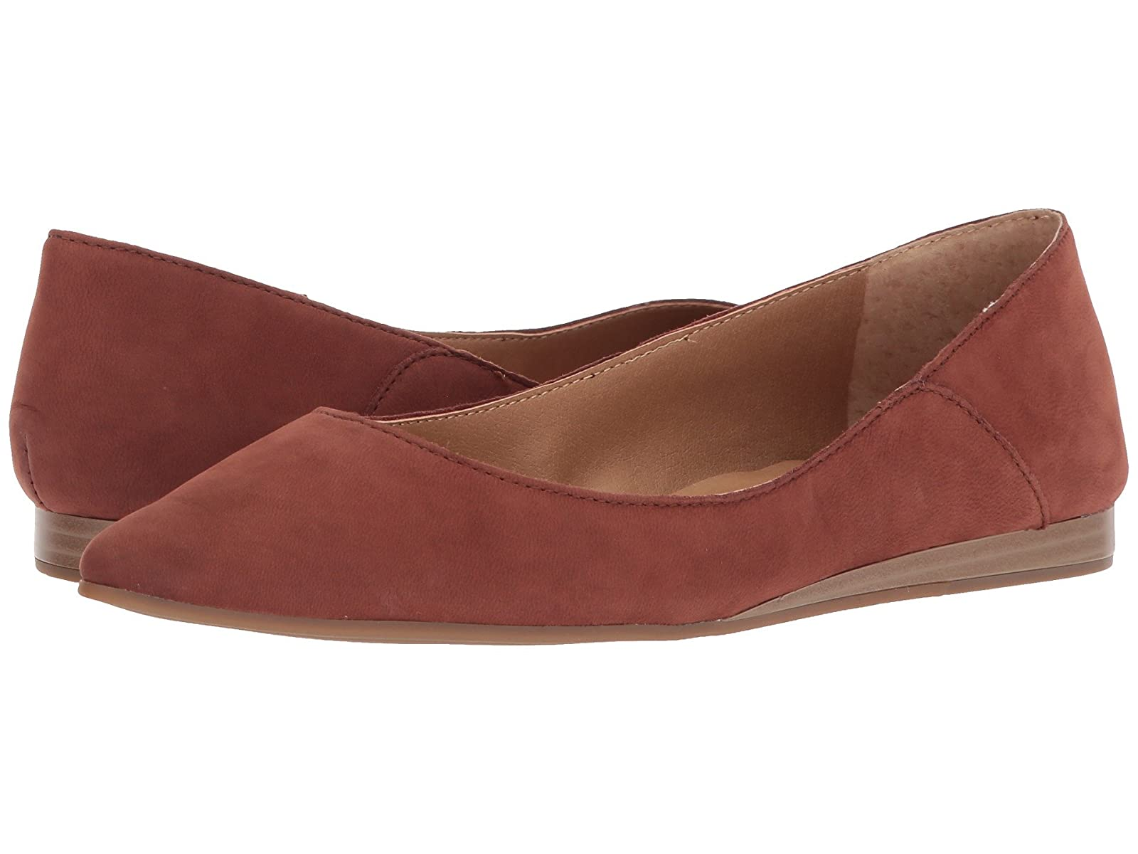 Lucky Brand BylandoCheap and distinctive eye-catching shoes