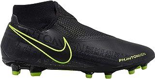 Nike Men`s Phantom Vsn Academy Df Mg Footbal Shoes