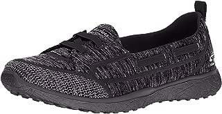 Skechers Micro Burst Topnotch Walking Women's Shoes Size