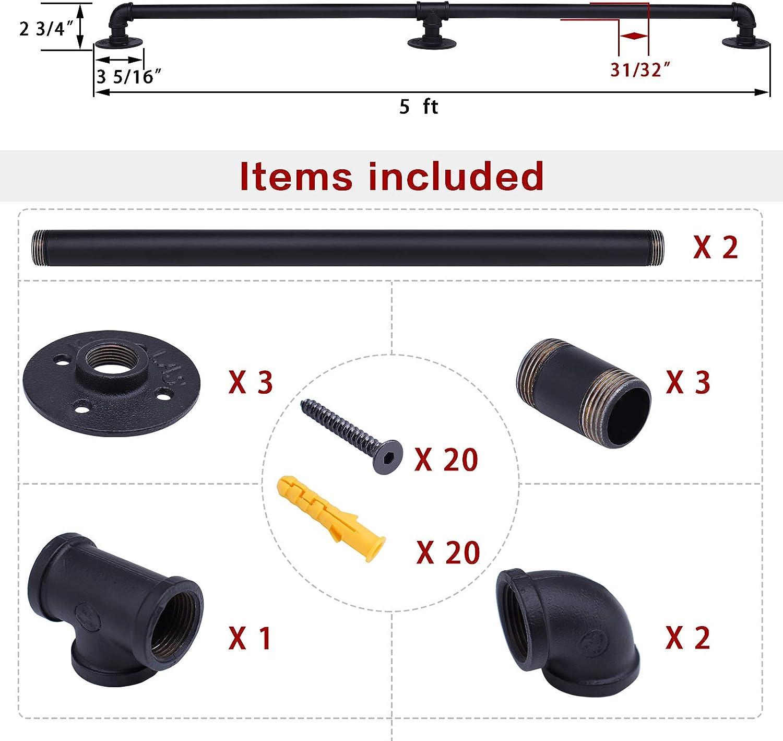 OLINDA All Aluminum Condenser Compatible with Mercedes-Benz 3.0L ...