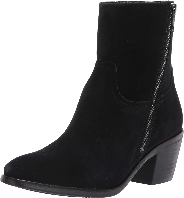 UGG Women's Breeda Boot 送料無料でお届けします Fashion 通販