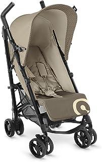 Amazon.es: Concord - Carritos, sillas de paseo y accesorios: Bebé