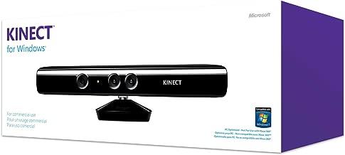 Best microsoft kinect studio Reviews