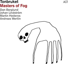 Tonbruket - Masters Of Fog (2019) LEAK ALBUM