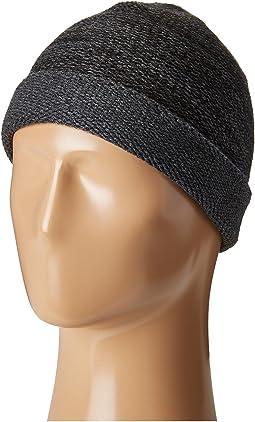 Calvin Klein - Marled Block Hat