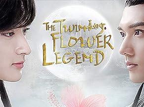 The Twin Flower Legend