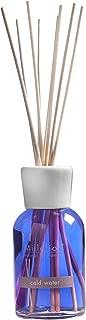 Millefiori Milano Diffusore Stick, 250ml, Cold Water