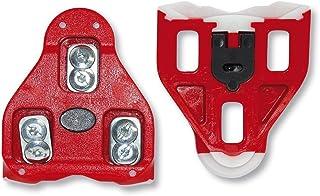0ad8e50bd Amazon.com  Look - Pedals   Cleats   Parts   Components  Sports ...