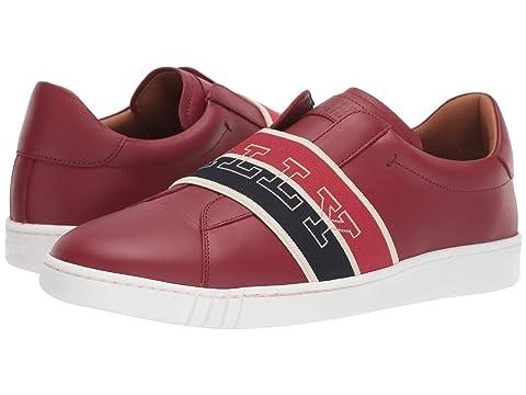 Bally Wictor Sneaker
