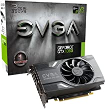 Best gtx 1060 3gb prices Reviews