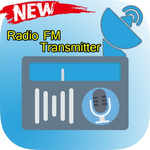 Radio FM Transmitter - 2018 (For Car)