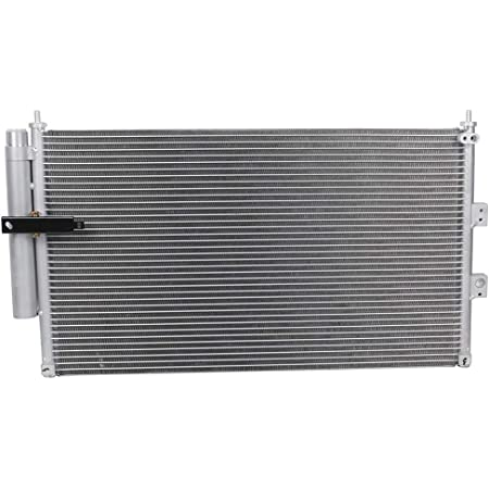 Engine Cooling & Climate Control Replacement Parts ECCPP Auto ...