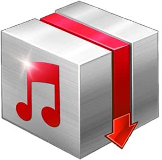 Mp3 Music+Downloader
