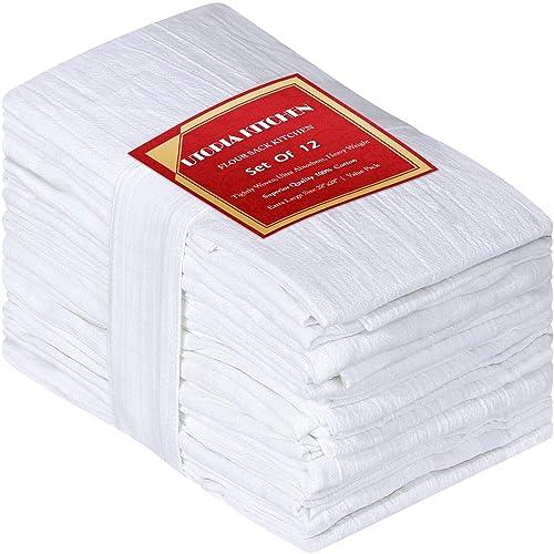 Dish Towel Fabric: Amazon.com