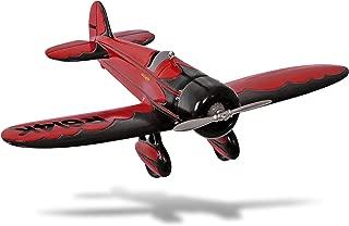 Hallmark Keepsake 2017 Sky's the Limit 1929 Travel Air Model R