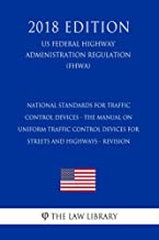 Best federal highway administration regulations Reviews