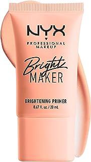 NYX Professional Makeup Brightening Primer