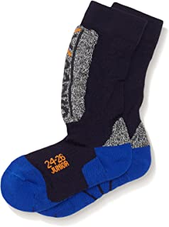 X-Socks, Ski Discovery Junior Lady -