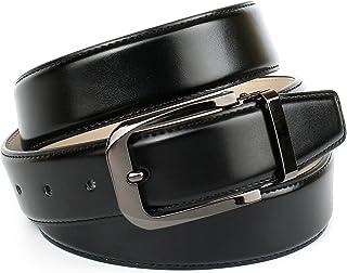 Anthoni Crown Men's A3N010 Belt