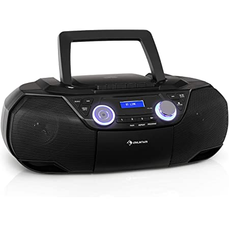 Sony Zs Rs70btb Digitales Cd Audiosystem Bluetooth Usb Cd Dab Dab Funktion Nfc Schwarz Audio Hifi