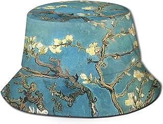 دلو قبعة الشمس واقية من الشمس واسعة حافة قابلة للتنفس حزمة Boonie كاب للرجال النساء