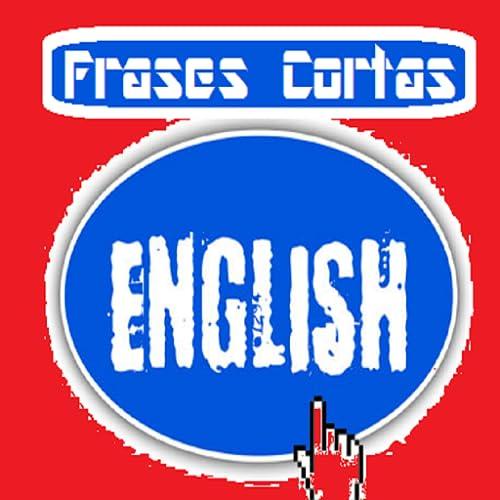 Estados Cortos en Ingles
