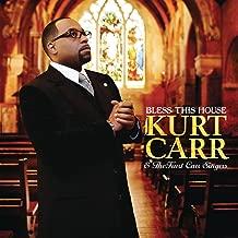 Best i ve seen him do it kurt carr Reviews