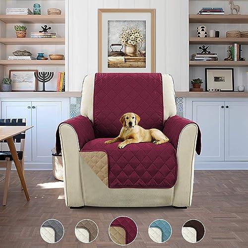 Recliner Sofa Covers Amazon Co Uk
