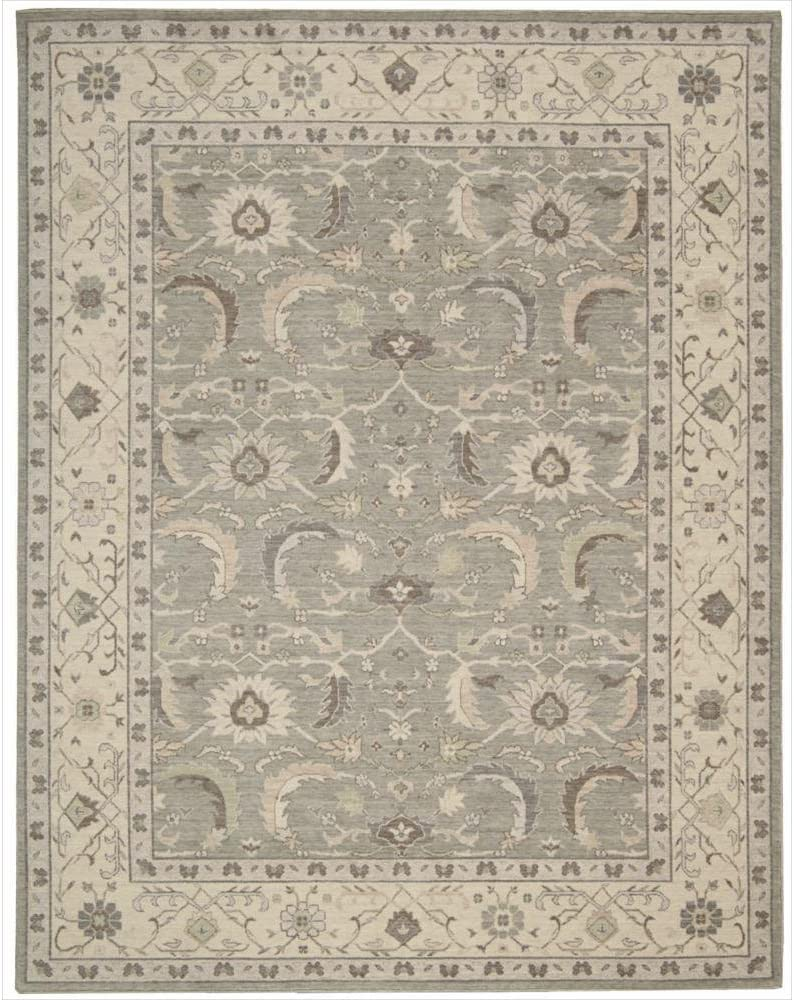 Nourison New Horizon Wheat Rectangle Area Rug 3 Feet 9 Inches By 5 Feet 9 Inches 3 9 X 5 9 Furniture Decor