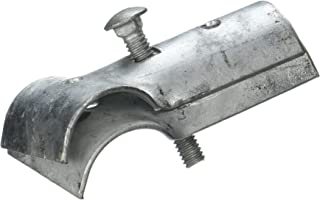 Best t clamp for pipe Reviews