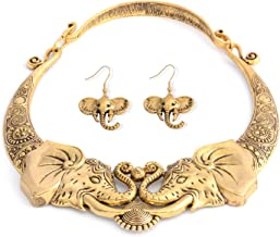 delta sigma theta fine jewelry