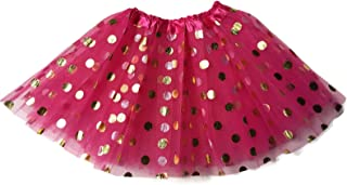 Best hot pink and black dance costumes Reviews