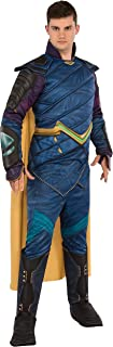Best loki costume thor ragnarok Reviews