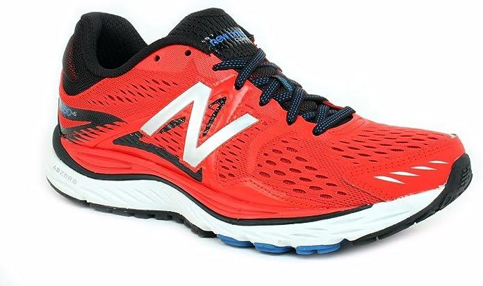 New Balance 880 Running Scarpe da corsa, Uomo