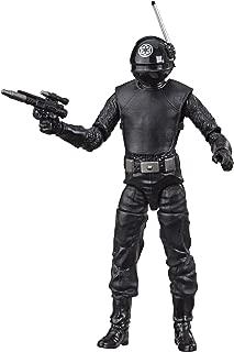 Star Wars The Vintage Collection Episode IV: A New Hope Death Star Gunner 3.75