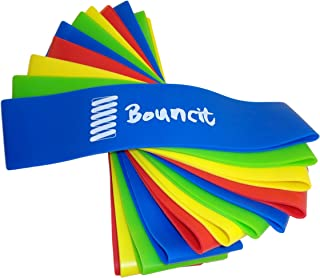 Best neon chair bands Reviews