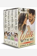 Faith and Love Series Box Set: Christian Smalltown Romance Kindle Edition