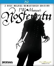 Best nosferatu blu ray Reviews